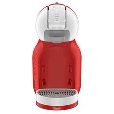 Coffee Makers From Asda : 1000+ ideas about Dolce Gusto on Pinterest Coffee Pods, Coffee Time and Coffee Maker