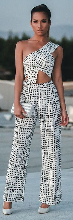 Saboskirt / Fashion  women fashion outfit clothing style apparel @roressclothes closet ideas