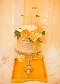 Christine + Patrick   Calluna Events   Cyn Kain Photography   Boulder Wedding   St. Julien Hotel & Spa