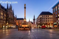 #munich #germany tag your mates :) #travels #travelgram #travelblogger #traveldiaries #traveltheworld #travelingram #traveller #travelawesome #travelblog #travelphotography #travelphoto #travelporn #travelbuddy #travelholic #travellife #travelagent #travelgirl #fareboy #fareboy.com #travelling #follow4like #destinations #amazingplaces #placestosee #vacations #airtickets #hotels #follow4follow #followforfollow #follow4like