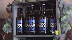 Brewer 559 Local opens tasting room in Old Town Clovis