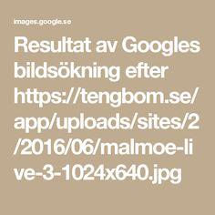 Resultat av Googles bildsökning efter https://tengbom.se/app/uploads/sites/2/2016/06/malmoe-live-3-1024x640.jpg