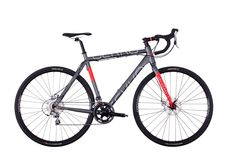 Brand New Merckx Mourenx 69 Shimano 105 Disc Carbon Fiber Bike Red Med Bicycle Race, Red Media, Road Bikes, Carbon Fiber, Racing, Brand New, Vehicles, Ebay, Medium