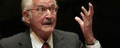 Carlos Fuentes, el cosmopolita que guio las letras hacia la modernidad