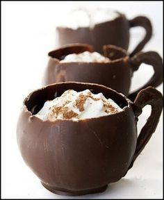 Several-ways-to-make-your-drinks-unusual-004..Turkish coffee poppers
