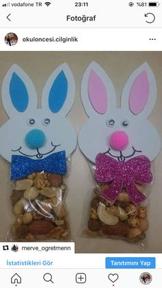 Kindergarten Activities, Activities For Kids, Crafts For Kids, Diy Crafts, Valentine Cards To Make, Candy Crafts, Egg Art, Craft Items, Holidays And Events