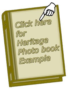 ================= Heritage photo book video ====== =========== ==============