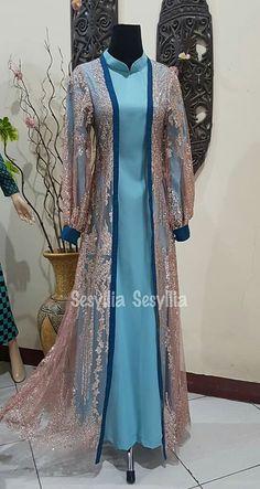 Stylish Dresses For Girls, Stylish Dress Designs, Designs For Dresses, Dresses Kids Girl, Simple Dresses, Indian Gowns Dresses, Indian Fashion Dresses, Indian Designer Outfits, Pakistani Dresses