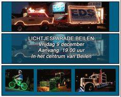 Animerende banner van de Lichtjes Parade Beilen geplaatst op Koopplein Midden-Drenthe. Vrijdag 9 december vanaf 19.00 uur in het centrum van Beilen. Koopplein Midden-Drenthe zal ook mee rijden. http://koopplein.nl/middendrenthe/9457182/lichtjesparade-vrijdag-9-december-in-beilen.html