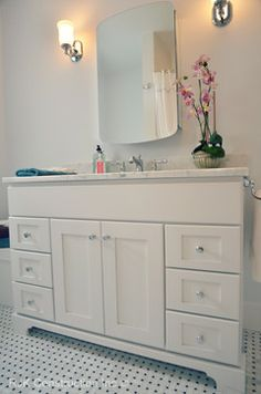 1000 Images About Bertch Bath Cabinetry On Pinterest Contemporary Bathrooms Birches And Stains