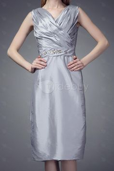 1000 images about silver anniversary ideas on pinterest for Silver wedding dresses 25th anniversary