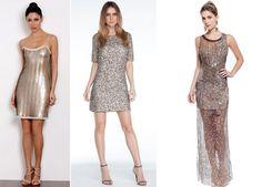 vestidos para natal 2015 - Pesquisa Google