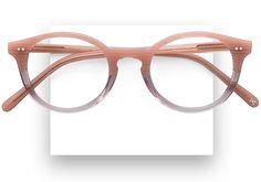 d5769eb564 164 Best Spectacles images