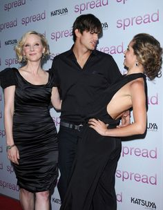 In Heche appeared in the independent romantic comedy film Cedar Rapids, which was screened at the Sundance Film Festival. Comedy Film, Cedar Rapids, Sundance Film Festival, Self Discipline, Independent Films, Peplum Dress, Plush, Romantic, Pretty