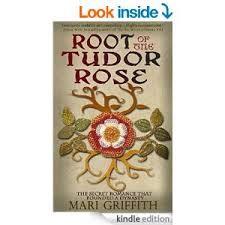Image result for tudor rose images free