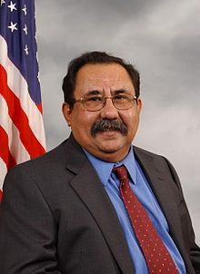 "from the re-pin"" CPC Co-chair Raul Grijalva (D-AZ) made clear he will oppose any cuts to Social Security benefits and vote against a deal that includes them."""