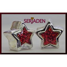 Red Star S120 - Serjaden