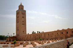 Marocco – Diario di Viaggio