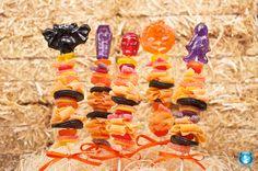 candy kabob ideas