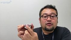 awesome 全てわかるアップル発表会解説:iPhone 7、Apple Watch,AirPods、スーパーマリオ、Pokemon GO Check more at http://gadgetsnetworks.com/%e5%85%a8%e3%81%a6%e3%82%8f%e3%81%8b%e3%82%8b%e3%82%a2%e3%83%83%e3%83%97%e3%83%ab%e7%99%ba%e8%a1%a8%e4%bc%9a%e8%a7%a3%e8%aa%ac%ef%bc%9aiphone-7%e3%80%81apple-watch%ef%bc%8cairpods%e3%80%81%e3%82%b9/
