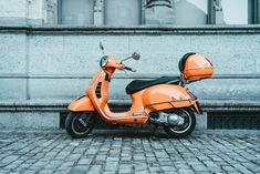 Get Vespa Insurance from RightSure. Insurance Quotes, Car Insurance, Vespa, Motorcycle, Vehicles, Wasp, Hornet, Biking, Motorcycles