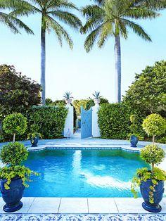 22 Pools Ideas Modern Pools Pool Designs Swimming Pools