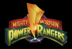 "MIGHTY MORPHIN POWER RANGERS (1993-1995; Fox, ABC, USA; theme by Ron Wasserman) ""Go, go, Power Rangers!"" Ah, I wish I had a recording of my son singing this when he was a little guy. Also, is it so wrong to admit a lust for the pink ranger (Amy Jo Johnson)? She was very much of-age, thank you very much. Anyway, this full-throttle theme is  pure fun. (KevinR@Ky)"