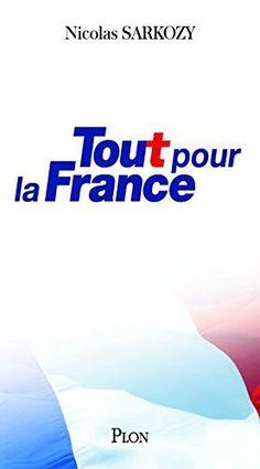 Telecharger Gratuits Tout pour la France ePub, PDF, Kindle, AudioBook…