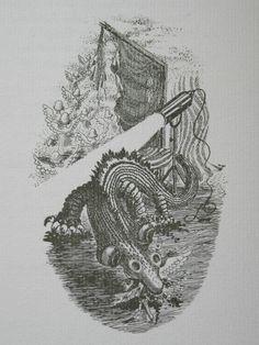 Literatuur; Edgar Allan Poe - The City in the Sea: And other poems - Ca. 1944VEdgar Allan Poe - The City in the Sea: And other poems - Amsterdam, The Busy Bee (De Bezige Bij), Ca. 1944 - 34 + (1) pp. - Paperback - 28,5 x 20 cm - Oplagecijfer 33 van 500 stuks.