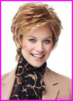 Mother of the bride short hairstyles _13.jpg
