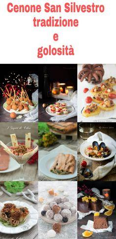 Christmas Time, Waffles, Breakfast, Food, Morning Coffee, Eten, Waffle, Meals, Morning Breakfast