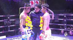 ศกมวยไทยลมพน TKO ลาสด 3/3 วนเดก 14 มกราคม 2560 ยอนหลง Lumpinee Muaythai HD youtu.be/7I1Hsl6TupA