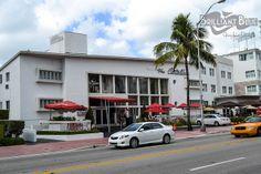 Miami Beach / The Catalina