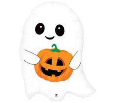 One week until #Halloween . . . BOOOOO! #burtonandburton