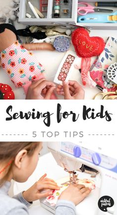 Easy sewing hacks are available on our site. Have a look and you wont be sorry you did. Sewing Class, Love Sewing, Sewing For Kids, Fabric Purses, Fabric Scraps, Felt Fabric, Sewing Hacks, Sewing Tutorials, Sewing Tips