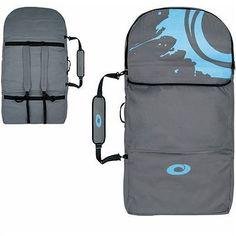 148845cde4 OSPREY surf BOARD BAG - for 42