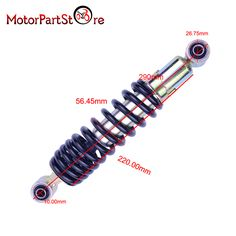 METRIC STANDARD 12PL1562 Replacement Belt