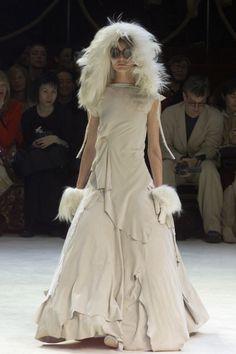 "#Watching : Post-Apocalypse #fashion ""#MadMax"""