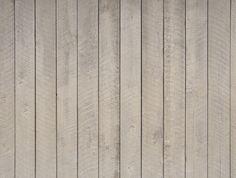Displaying fondos_de_madera_milowcostblog (15).jpg wood textures