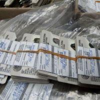 IFE interpone denuncia contra portal por tráfico del padrón electoral