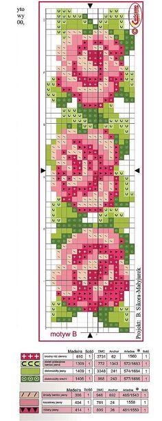 fd631c56a3c7704245339752bd07b44d.jpg (504×1308)