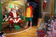 http://welt-insider.de/wp-content/uploads/2012/12/santaland-macys-new-york.jpg