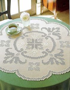 Embroidery Online, Types Of Embroidery, Learn Embroidery, Embroidery Patterns, Hand Embroidery, Hardanger Embroidery, Cross Stitch Embroidery, Broderie Bargello, Drawn Thread