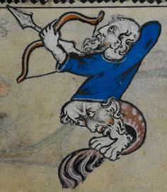 Stowe MS 17 1st quarter of the 14th century, Book of Hours, Use of Maastricht ('The Maastricht Hours') Folio 33r