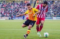 Copa del Rey 2013/2014