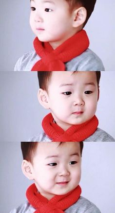 Asian kids 可愛 い cute ✭ – Baby Ideas Cute Asian Babies, Korean Babies, Asian Kids, Cute Babies, Triplet Babies, Superman Kids, Song Triplets, Kids Around The World, Love You Baby
