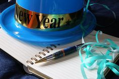 15 Ways to Salvage Your 2014 Resolutions in the Last 100 Days of the Year