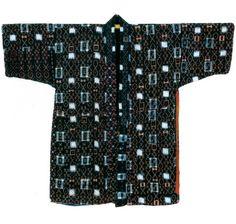 知花花織   伝統的工芸品   伝統工芸 青山スクエア Japanese Style, Insta Art, Kimono, Textiles, Traditional, Craftsman, Fabrics, Woodworking, Antique