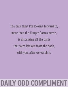 @Haley Fischmann! When I read this you were the frist person to pop into my head. Because we are so going to do this!! :)