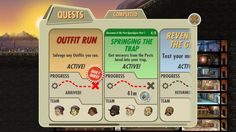 Fallout Shelter Horsemen of the Post-Apocalypse Part 1 Springing The Trap